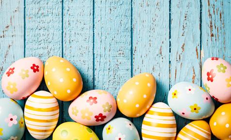Easter-eggs-476x290[1]