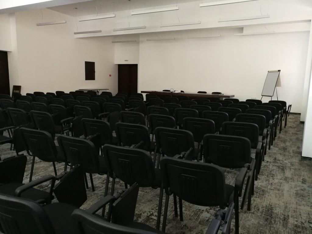 konferencii