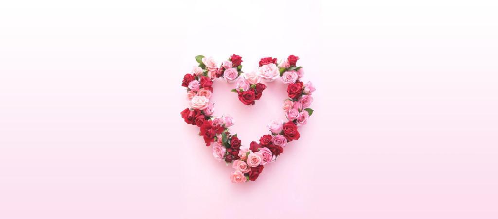 sweti-valentin